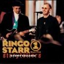 Discografía de Ringo Starr: VH1 Storytellers
