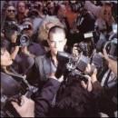 Robbie Williams: álbum Life Thru a Lens