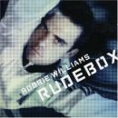 Discografía de Robbie Williams: Rudebox