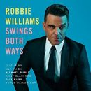 Discografía de Robbie Williams: Swings Both Ways