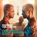Discografía de Robbie Williams: The Heavy Entertainment Show