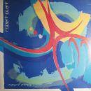 Robert Plant: álbum Shaken N Stirred