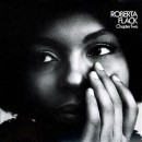 Roberta Flack: álbum Chapter Two