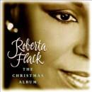 Discografía de Roberta Flack: Christmas Album