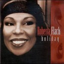 Roberta Flack - Holiday
