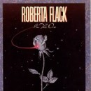Discografía de Roberta Flack: I'm the One