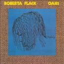 Discografía de Roberta Flack: Oasis