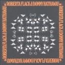 Roberta Flack: álbum Roberta Flack & Donny Hathaway