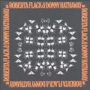 Discografía de Roberta Flack: Roberta Flack & Donny Hathaway