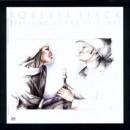 Discografía de Roberta Flack: Roberta Flack Featuring Donnie Hathaway