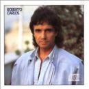 Roberto Carlos: álbum Apocalipse