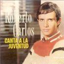 Discografía de Roberto Carlos: Canta a La Juventud