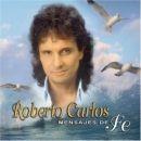 Discografía de Roberto Carlos: Mensajes de Fe