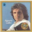 Discografía de Roberto Carlos: Roberto Carlos