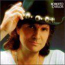 Roberto Carlos: álbum Super Heroe
