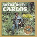 Discografía de Roberto Carlos: Un Gato en la Oscuridad