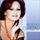 Discografía de Rocío Dúrcal: Caramelito