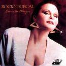 Discografía de Rocío Dúrcal: Como tu mujer