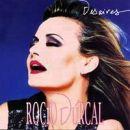 Discografía de Rocío Dúrcal: Desaires