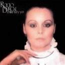 Discografía de Rocío Dúrcal: Entre tú y yo