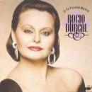 Discografía de Rocío Dúrcal: Si te pudiera mentir