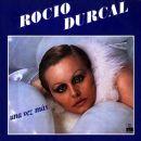 Rocío Dúrcal: álbum Una vez más