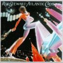 Discografía de Rod Stewart: Atlantic Crossing