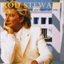 Discografía de Rod Stewart: Encore: The Very Best of Rod Stewart, Vol. 2