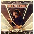 Rod Stewart: álbum Every Picture Tells a Story