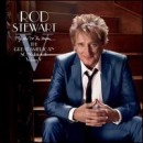 Discografía de Rod Stewart: Fly Me to the Moon: The Great American Songbook, Vol. 5