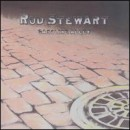 Rod Stewart: álbum Gasoline Alley