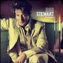 Discografía de Rod Stewart: Human