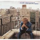 Discografía de Rod Stewart: If We Fall in Love Tonight
