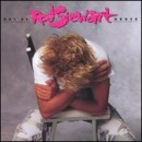 Discografía de Rod Stewart: Out of Order