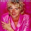 Discograf�a de Rod Stewart: Rod Stewart - Greatest Hits