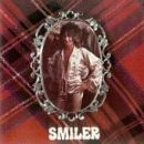 Discografía de Rod Stewart: Smiler