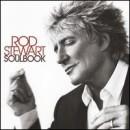 Discografía de Rod Stewart: Soulbook