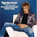 Discografía de Rod Stewart: Still the Same: Great Rock Classics of Our Time