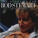 Discografía de Rod Stewart: The Story So Far: Very Best of Rod Stewart