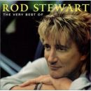 Discografía de Rod Stewart: The Very Best of Rod Stewart