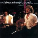 Discografía de Rod Stewart: Unplugged...and Seated