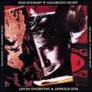 Discografía de Rod Stewart: Vagabond Heart