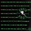 Discografía de Roger Waters: Radio K.A.O.S.