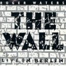 Discografía de Roger Waters: The Wall: Live in Berlin