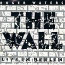 Discografía de Roger Waters: The Wall: Live in Berlin