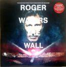 Discografía de Roger Waters: The Wall