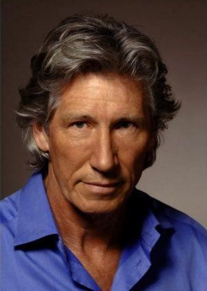 Fotos de Roger Waters