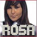 Rosa: álbum Ahora