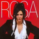 Discografía de Rosa: Rosa