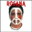 Discografía de Rosana: A las buenas y a las malas